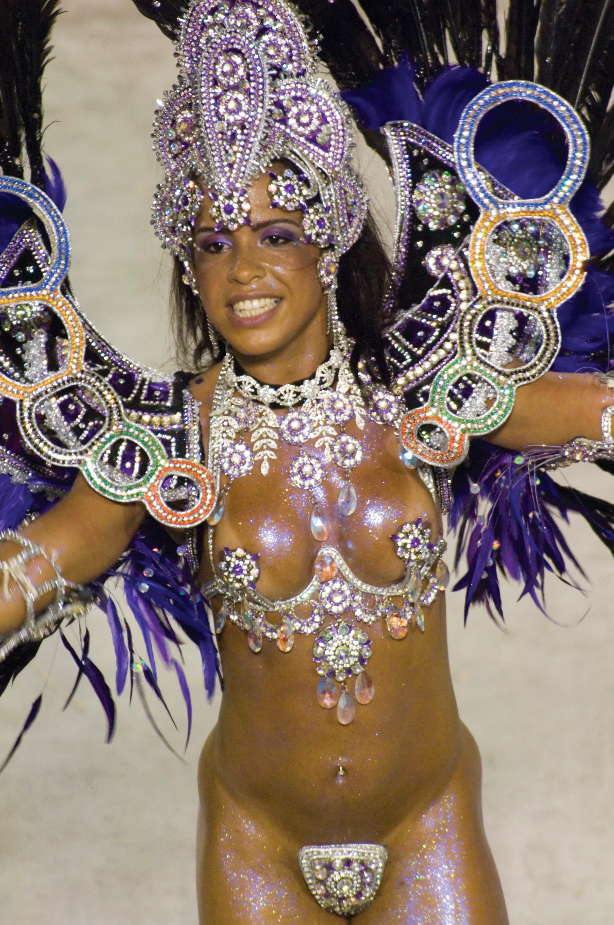carnival+rio+bikini