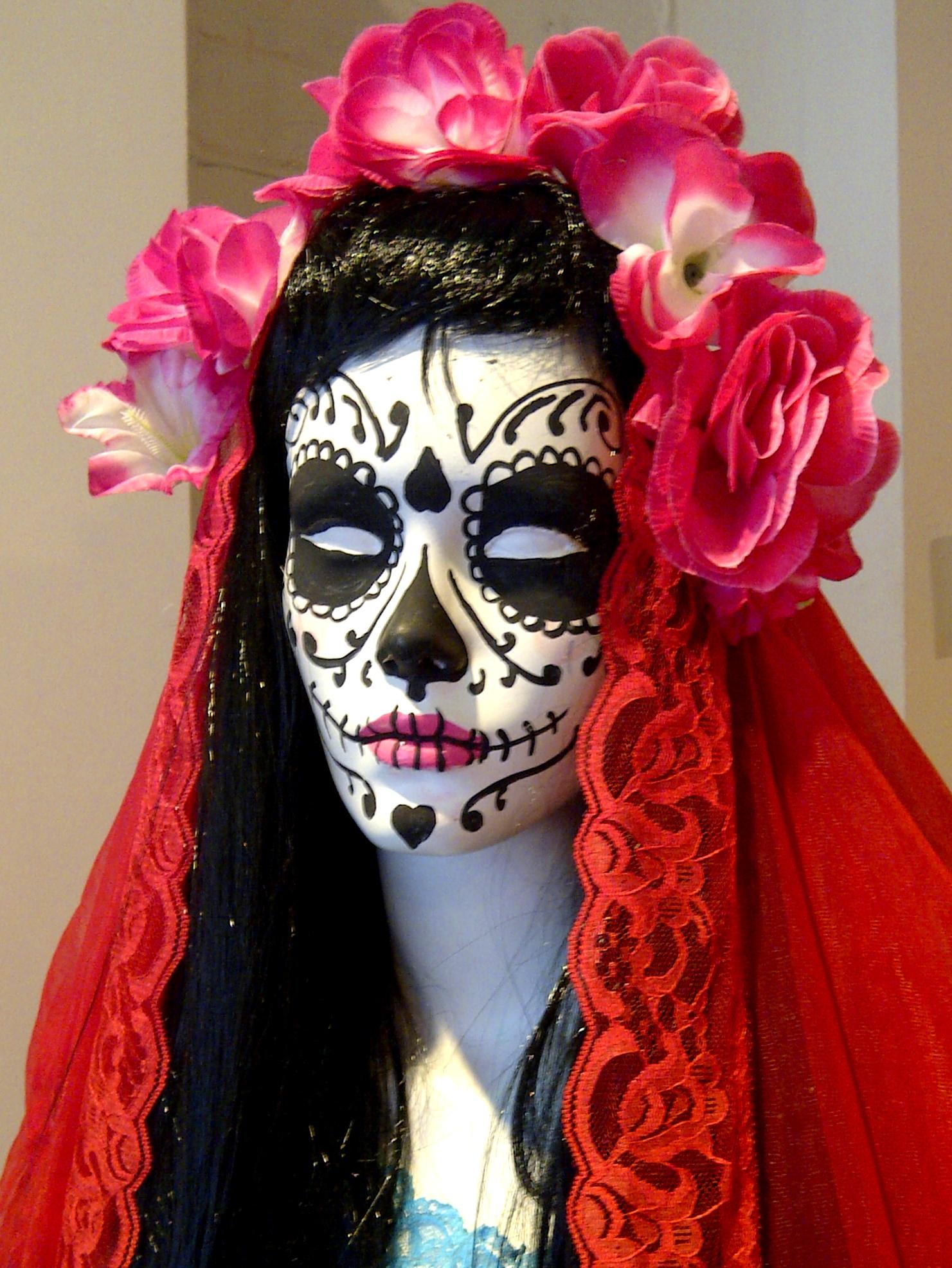 Halloween   wearwhatyoulike